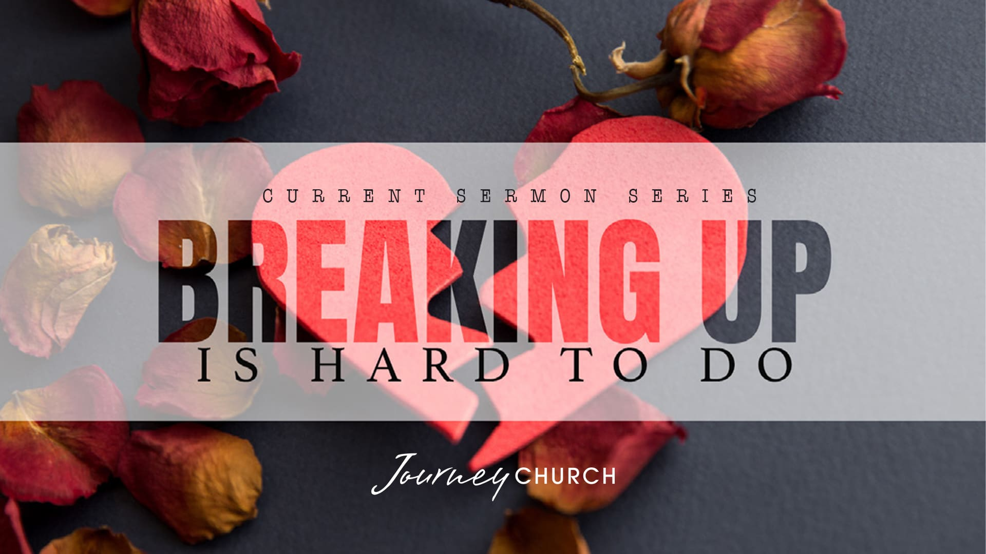 How Can God Make My Marriage An Unbreakable Marriage?